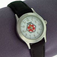 MEDICAL IDENTITY WATCH